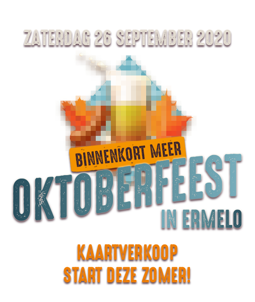 20129-homepic-oktoberfeest