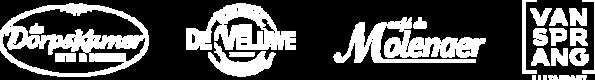 logo-zomer-2019
